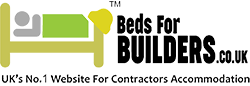 Beds for Builders