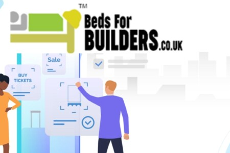 Contractors and self catering accomodations